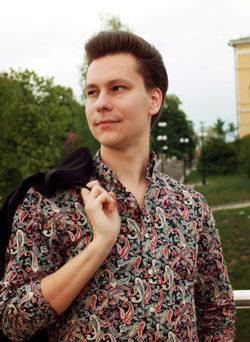 sanatorij-karpaty-truskavets-star-guest_0011_unnamed