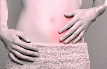 ознаки захворювання підшлункової залози у дорослих